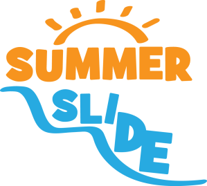 summer-slide-graphic